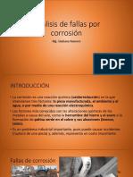 8 Análisis de Fallas Por Corrosión (1)