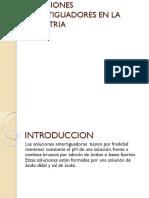 APLICACIONES DE LAS SOLUCIONES AMORTIGUADORES EN LA INDUSTRIA.pptx