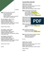 221639836-Cantata-de-Natal-Faz-Brilhar-Letrario.docx