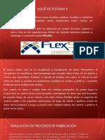 Analyzing Data Del Software de Simulación Flexsim