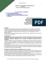 4a. Sismicidad_Historica_peru-SILGADO_1978.doc