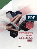 estudio_celulas134