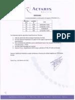 Certificado Actaris.pdf