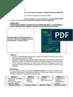 NIAS_Estados_Financieros_Bajo_NIIF.pdf