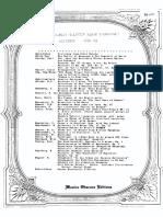Charles-Valentin Alkan Op.25 Alleluia.pdf