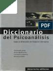 Diccionario del psicoanálisis [Roland Chemama].pdf