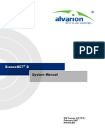Manual_Alvarion_BreezeNET_B.pdf