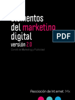Libro_Marketing_Digital2.0+_Asociacio_ndeInternet.MX.pdf