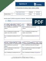 Form Act4.Doc Química
