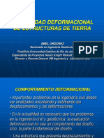 Presentacion Fic-uni 2010