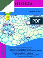 Catalogo Microscopia
