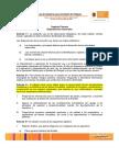 Ley de Catastro Dic2009 PDF