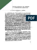 01 - Origen y evolución histórica D. Comercial (1).pdf