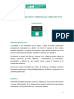 10 Portafolio Educativo FRED62