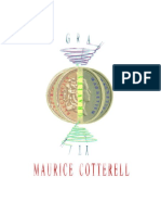 HOW MAGNETISM WORKS by Maurice Cotterell.pdf