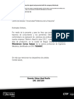 REALIZACION PRACTICAS.doc