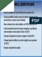 DV_P 4B Resumen Pautas diseño en planta.pdf