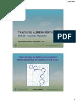 DV_P 4C Alineamiento CIVIL3D.pdf
