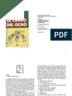 El Diario Del Chavo (Www.Peliculashdmega.Net).pdf