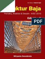 buku-wiryanto-struktur-baja-2_2.pdf