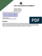 livro_8913-html.pdf