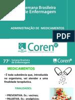 Administração-de-medicamentos.pdf