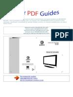 Manual Do Usuário GRADIENTE PLT 5071 P (1)