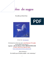 Paroles_de_sages.pdf