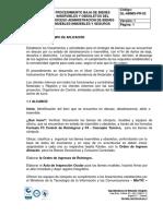 Pr02 Baja de Bienes Oletos V.