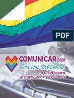 GUÍA Comunicar Vivir Con Diversidad TLGB Jul 2018