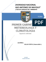 299719941-Gabinete-de-Meteorologia-y-Climatologia.docx