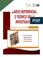 OCW Modulo 2-2.pdf