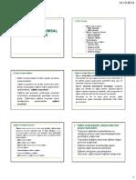 3 - Egitimin Toplumsal Temelleri.pdf