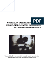 apresentação micropolítica.pptx