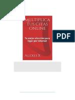 multiplica-tus-citas-online-tu-mejor-eleccion-para-ligar-por-internet.pdf