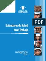 144436946-CODELCO-Estandares-de-Salud-en-El-Trabajo.pdf