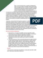 Artículo 109.docx