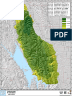 071118 County fire progression map