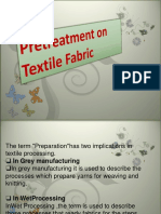 Wet Processing Pretreatment-Lecture.ppt