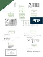 DESIGNACION DE VOLTAJES.pdf
