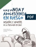 Infancia_adolescencia_riesgo_cap_3.pdf