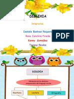 DISLEXIA silvia.pptx