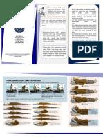 Leaflet Shalat