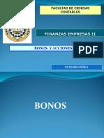 06 Valuacion de Acciones y Bonos