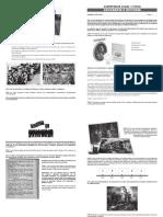 Cuadernillo 4 Geografia e Historia