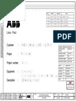 TOR1-20006US002_RD_(3BPEPA0155M0301)_200-US-002_mech