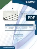 planchas-galvalume.pdf