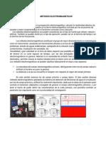 METODO ELECTROMAGNETICO.docx