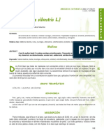 Dialnet-Malva-202442.pdf