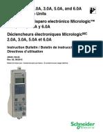Micrologic 2.0A.pdf